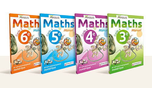 manuels-maths-2016-vignette-500.jpg