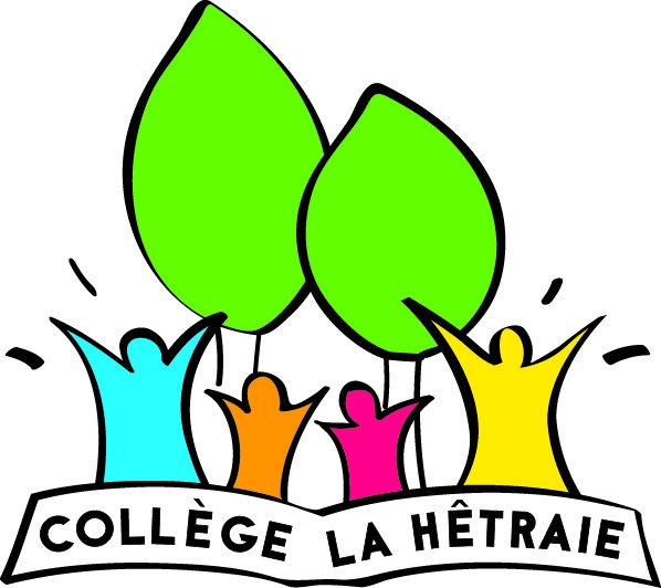 logo college de la hêtraie 1.jpg