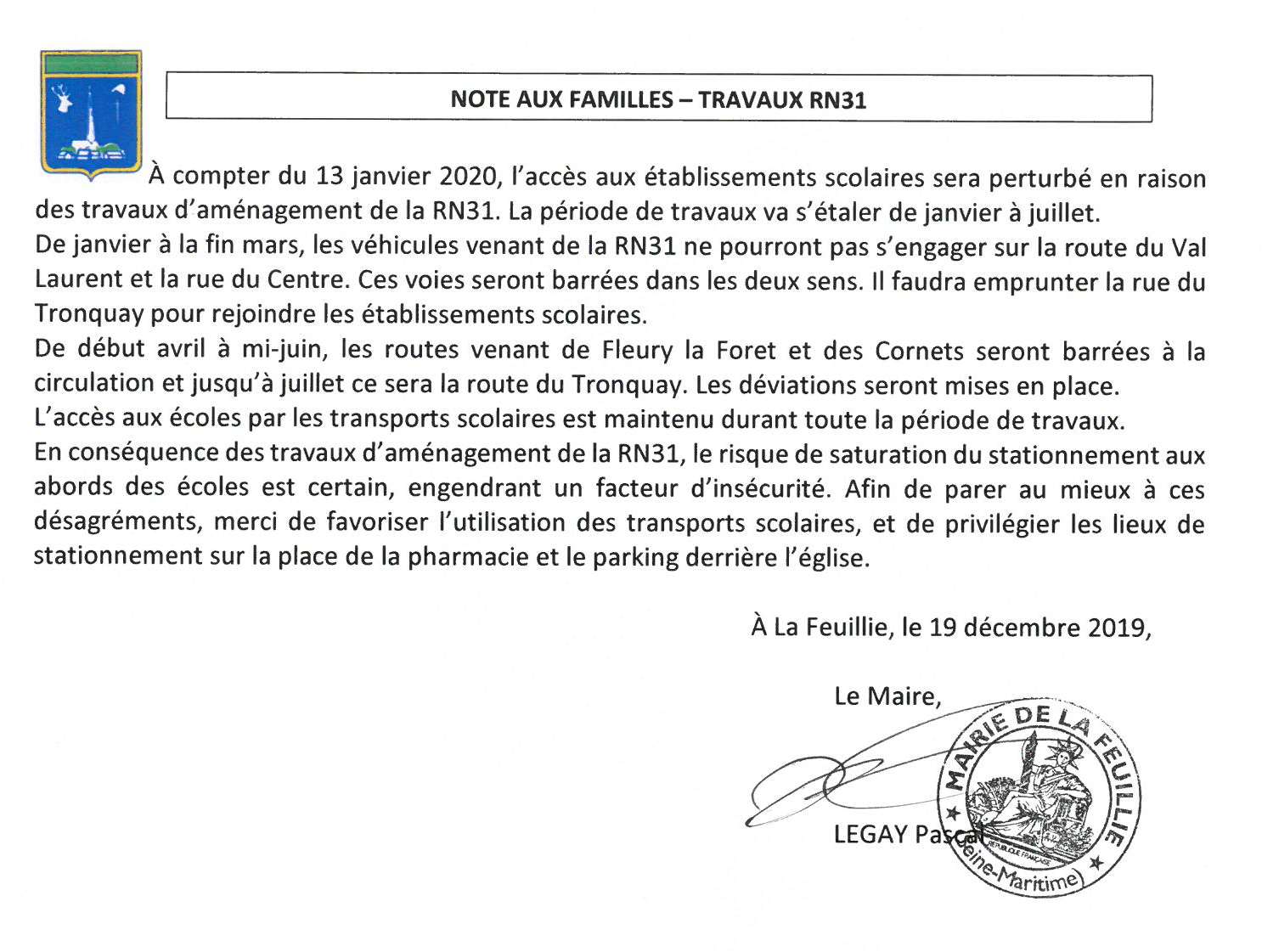 Courrier Mairie.png
